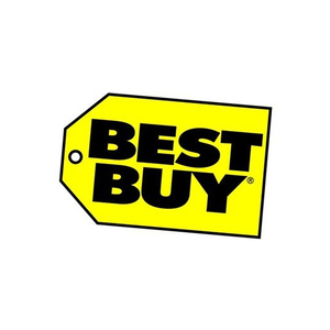 Team Page: Best Buy